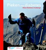 Pieken met diabetes