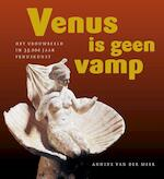 Venus is geen vamp