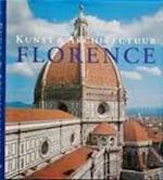 Kunst & Architectuur Florence