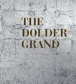 The Dolder Grand - Nadja Athanasiou, Michael Bühler, Peter Lüem, Cees Nooteboom, Urs E. Schwarzenbach (ISBN 9783037781661)