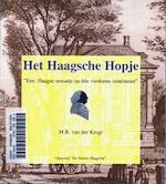 Een Haagse sensatie op een vierkante centimeter