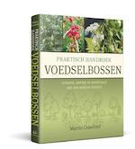 Praktisch Handboek Voedselbossen - Martin Crawford (ISBN 9789077463352)