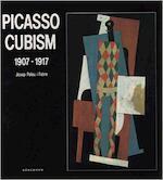 Picasso Cubism 1907 - 1917 - Josep Palau I Fabre (ISBN 9788434306196)