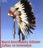 Noord-Amerikaanse indianen - F. Christian Feest (ISBN 9783829029872)