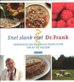 Snel slank met Dr. Frank