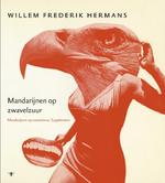 16 - Willem Frederik Hermans
