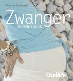 Zwanger met Ouders van Nu - F. Goudswaard (ISBN 9789058552006)
