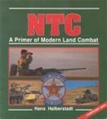 NTC - Hans Halberstadt (ISBN 9780891413134)