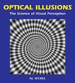 Optical Illusions - Al Seckel (ISBN 9781554071517)
