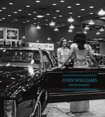 John Williams - John Williams (ISBN 9789462262447)