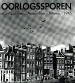 Oorlogssporen - Niels Coppes (ISBN 9789057100901)