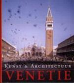 Kunst & Architectuur Venetië
