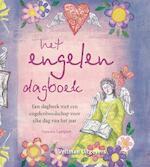 Het Engelenboek - Vanessa Lampert (ISBN 9789048301119)