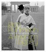 Rico Puhlmann a Fashion Legacy