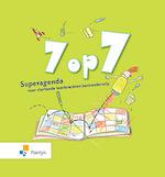 7 op 7 (ISBN 9789030195801)