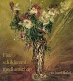 Het schilderend mediumschap van Jozef Rulof - Ludo Vrebos, Alice Overdijk (ISBN 9789070554583)