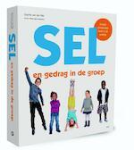 SEL in de groep - Sophia van der Wal, Kees van Overveld (ISBN 9789492525383)