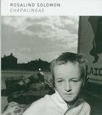Chapalingas