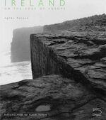 Ireland - Colm Toibin (ISBN 9788874390298)