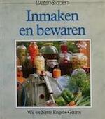 Inmaken en bewaren - Wil Engels, Netty Engels-Geurts (ISBN 9789062485833)