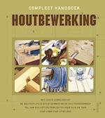 Compleet handboek houtbewerking (ISBN 9789044720136)