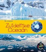 Zuidelijke Oceaan - Louise Spilsbury (ISBN 9789461756442)