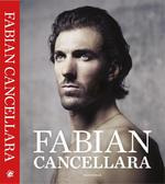 Fabian Cancellara - Guy Van Den Langenbergh, Marco Pastonesi (ISBN 9789492081773)
