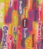 Schräg / tegendraads - Unknown (ISBN 9789012066396)