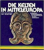 Die Kelten in Mitteleuropa