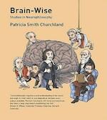 Brain-Wise - Patricia Smith Churchland (ISBN 9780262532006)