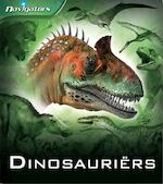 Navigators / Dinosauriers - Unknown (ISBN 9789054616283)