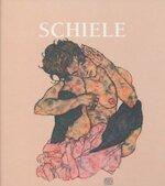Egon Schiele - Unknown (ISBN 9781844841257)