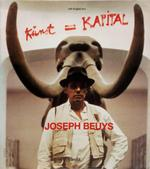 Beuys Joseph. Sei stanze per Beuys a Venezia. Ediz. italiana e inglese - Helmut Friedel, G. Iovane (ISBN 9788843576074)
