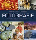 Praktisch handboek Fotografie - Jim Miotke (ISBN 9789044730067)