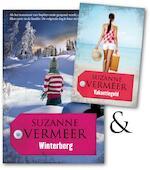 Winterberg - Suzanne Vermeer (ISBN 9789044972429)