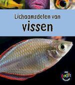 Vissen onder de loep - Clare Lewis (ISBN 9789461756510)