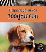 Zoogdieren onder de loep - Clare Lewis (ISBN 9789461756503)
