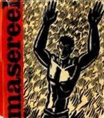 Frans Masereel - Roger Avermaete (ISBN 9783763015900)