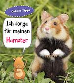 Mein Pferd - Anita Ganeri (ISBN 9789461754301)
