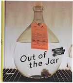 Out of the Jar - Crafted Spirits & Liqueurs