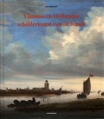 Vlaamse en Hollandse schilderkunst van de barok