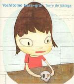 Yoshitomo Nara + graf - Fernando Francés (ISBN 9788496159563)