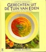 Gerechten uit de tuin van Eden - Loethe Olthuis (ISBN 9789021512662)