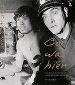 Cor Jaring - Sander Troelstra, Joris van Casteren (ISBN 9789492081292)