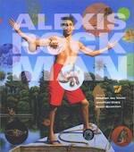 Alexis Rockman - Alexis Rockman, Stephen Jay Gould, Jonathan Crary, David Quammen (ISBN 9781580931182)