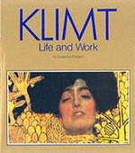 Klimt life and work