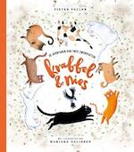 Krabbel en Nies - Pieter Feller, Marieke Nelissen (ISBN 9789024574186)