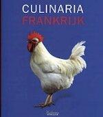 Culinaria Frankrijk