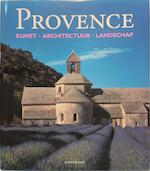 Provence - C. Freigang (ISBN 9783829027137)