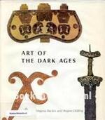 Art of the dark ages